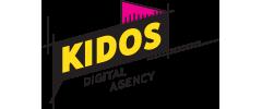 Kidos Digital Agency